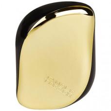 Расческа Tangle Teezer Compact Styler Gold