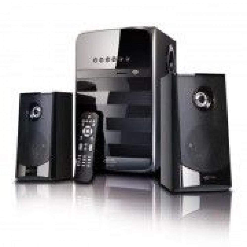 Акустическая система Gemix SB-110