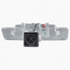 Штатная камера заднего вида Prime-X T-001 (Subaru legacy)