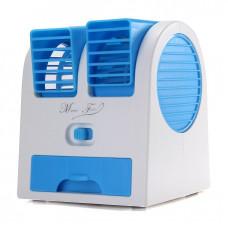 Кондиционер вентилятор портативный MINI FAN HB 168 (007388)
