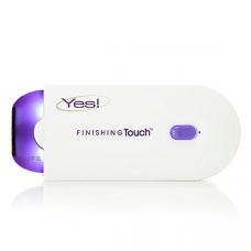 Эпилятор Finishing Touch Yes! White (n-44)