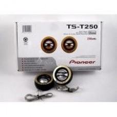 Пищалки TS-JS250