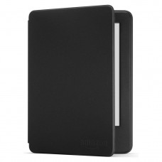 Protective cover for Amazon Kindle 6 Black