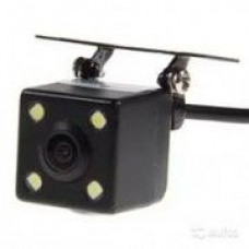 Автомобильная Камера заднего вида Е314