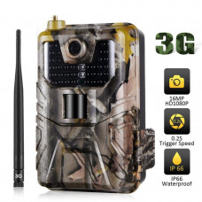 3G фотоловушка HC900G