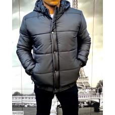 Куртка EM-5715 р: S; M; L; XL