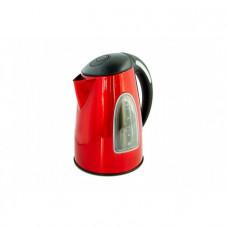 Электрочайник Schtaiger SHG-97050 1,7 л Красный