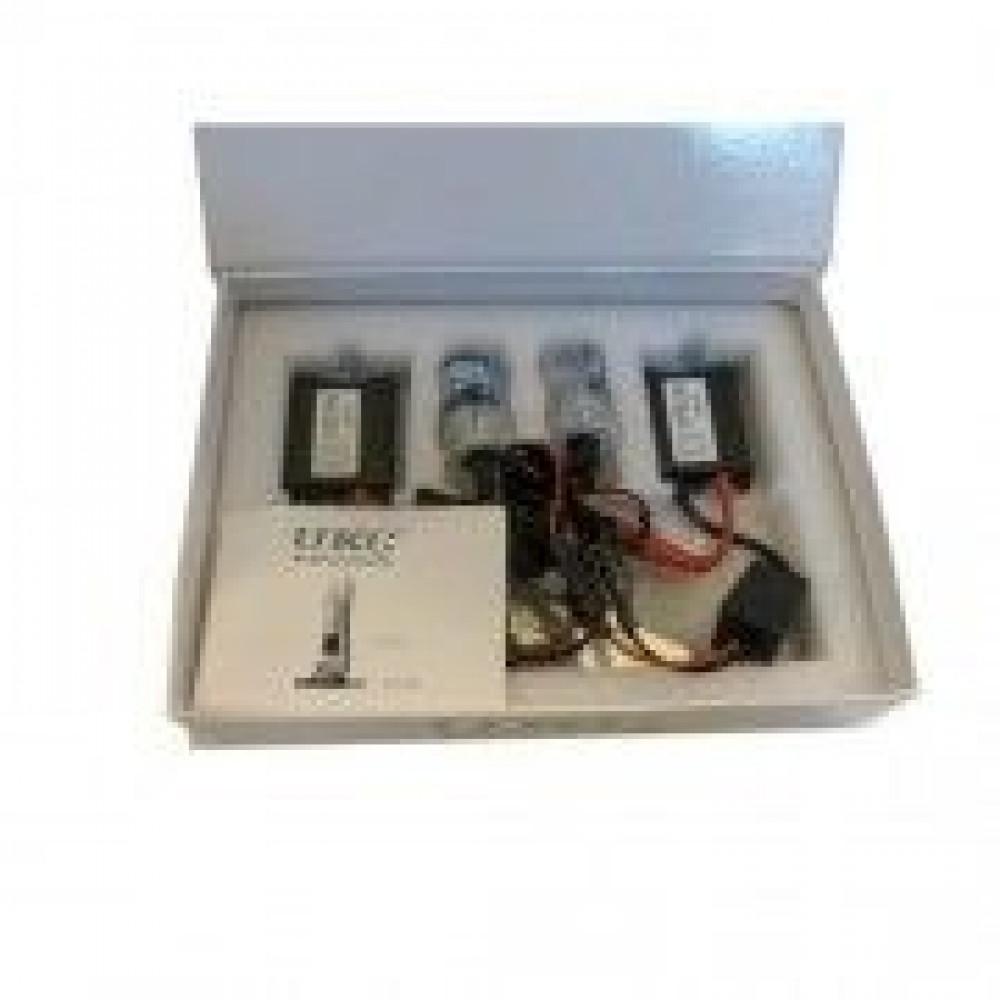 Ксенон (XENON) UKC H3 35W 6000K