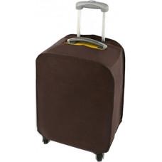 Чехол для чемодана HMD 20 дюймов Коричневый (106-10220557)