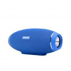 Портативная Bluetooth колонка Hopestar H32 Blue (H2549B)