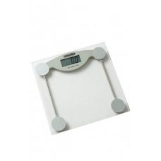 Весы напольные Mesko MS 8137 (5908256832381)