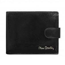 Кожаный кошелек Pierre Cardin 324A-YS520.1