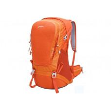 Туристический рюкзак походный Xiaomi Early Wind HC Outdoor Mountaineering Bag Orange 38L