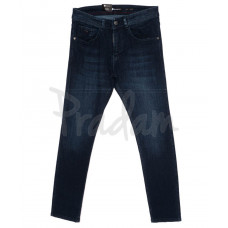 Джинсы мужские синие осенние стрейчевые р 29-38 код 23 Распродажа!