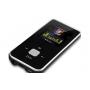 MP4-плеер ONN Q9  черный Поддержка fm Радио 8гб памяти
