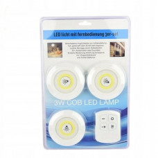 Светильники светодиодные Light Technology Limited (861799337)