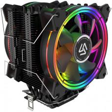 Кулер для процессора ALSEYE H120D