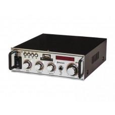 Усилитель звука Bluetooth UKC SN-004BT (008337)