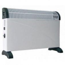 Конвектор бытовой Heater Crownberg CB-2001 (Конвекторный электрический обогреватель ),2000Вт