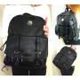 """Оригинальный женский рюкзак """"Pocket"""""""