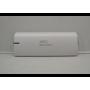 Портативный аккумулятор Power bank UKC 20000 mAh