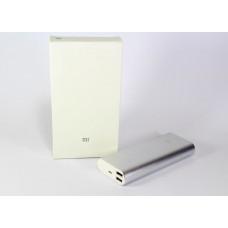 Моб. Зарядка POWER BANK M5 16000 mAh