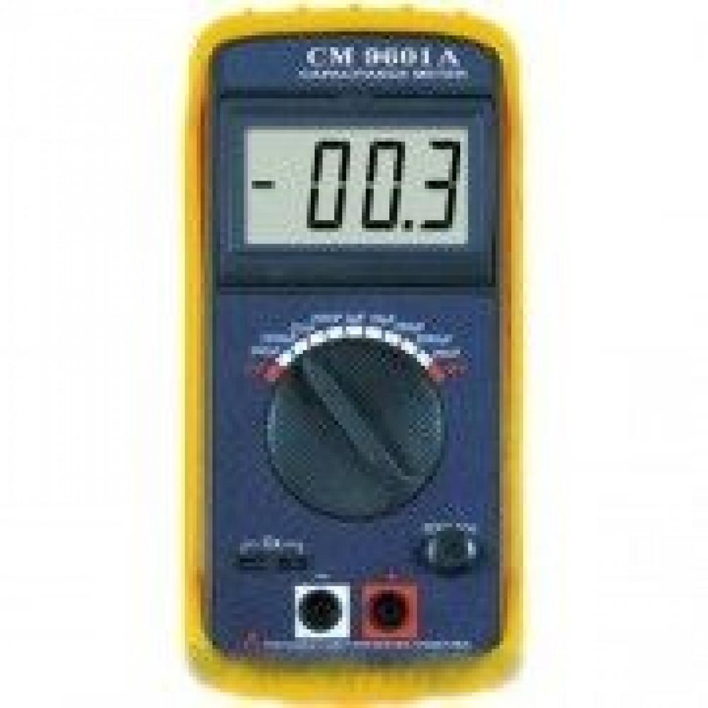 Мультиметр CM9601A