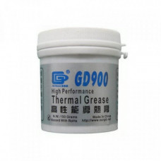 Термопаста HLV GD900 150г (005504)