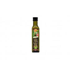 Масло семян арбуза органическое Elit Phito 250 мл (4568)