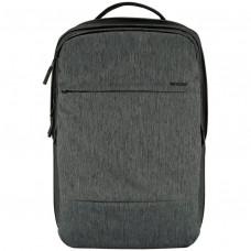 Рюкзак Incase City Commuter Backpack Heather Grey (INCO100146-HBK)