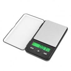 Весы ювелирные S928, mini, 200 г (0.01г)