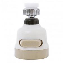 Экономитель воды Water Saver HMD (91-8723905)