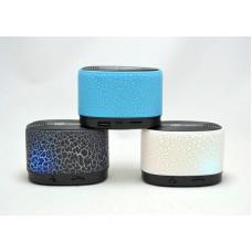 Портативная Bluetooth колонка wireless speaker J-22