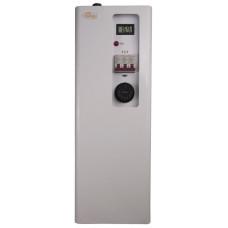 Электрический котел WARMLY CLASSIK 6 кВт 220/380V (WCS-6-220/380Т)