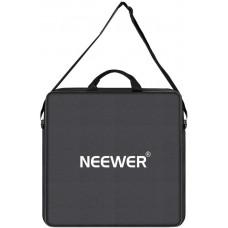 Защитный чехол Neewer Photography Carrying Bag черный Black