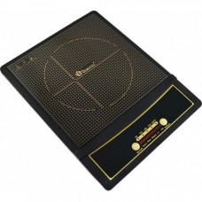 Настольная индукционная плита Domotec MS-5832 (2000 Вт)