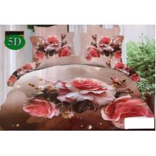 Комплект постельного белья (двуспальный) - № 504.2