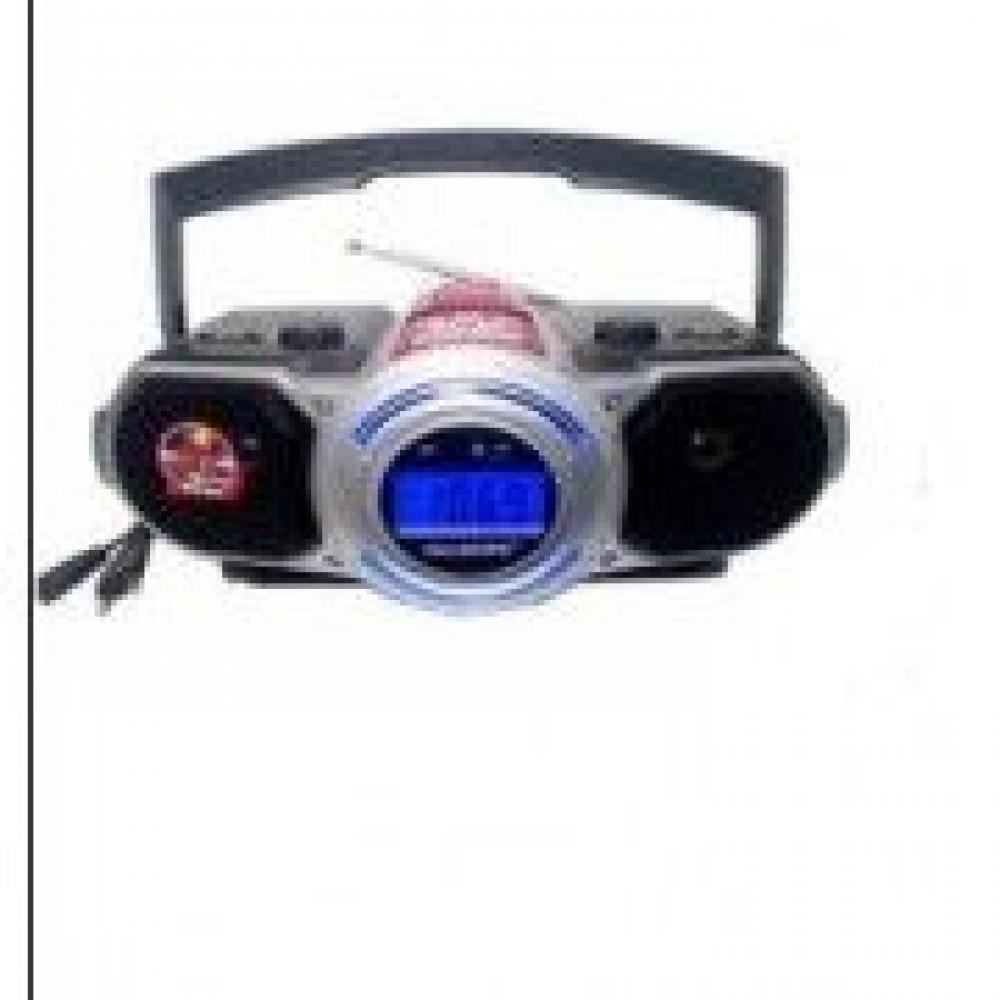 Радиоприемник FL-730 (8 шт. в ящ.)
