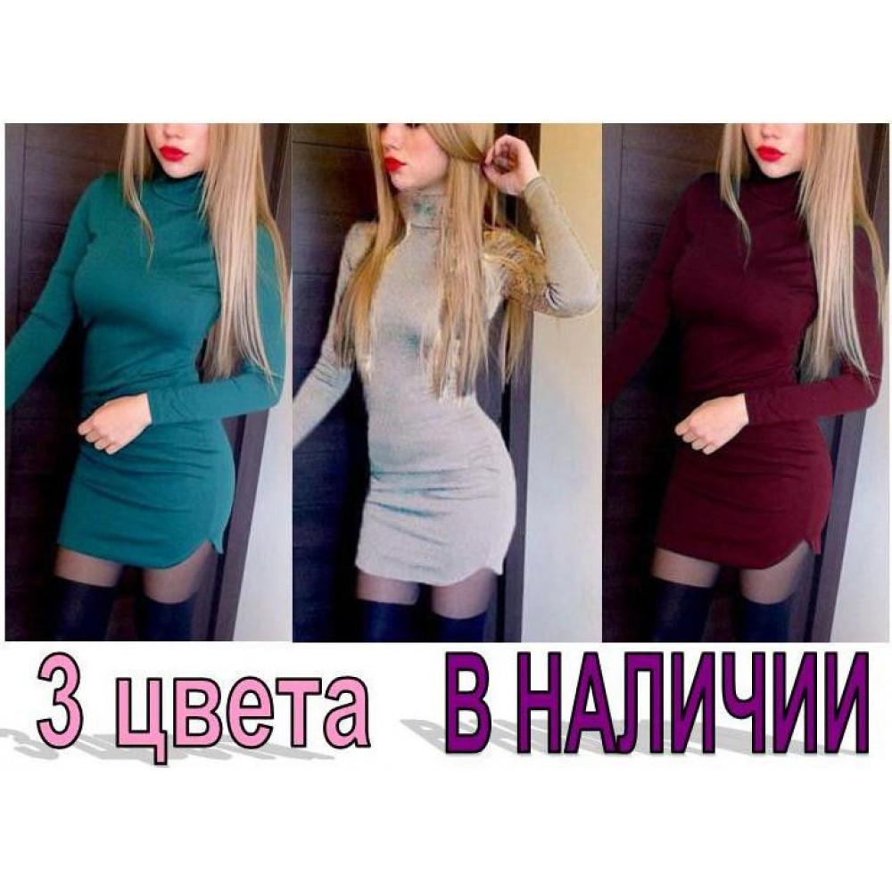 "Платье ""Katrin"" код: 820"