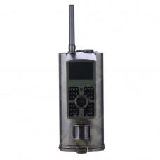 3G фотоловушка HC700G (охотничья GSM / MMS камера)