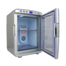 Холодильник Camry CR 8062 AC 230V 20 л Серый (5908256830448)