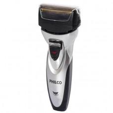 Машинка для стрижки волос беспроводная Philco RQ-1070