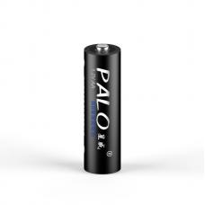 Аккумулятор Palo Ni-MH AA 900 мАч (aj_9aa04)