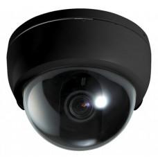 Видеокамера шар – обманка HMD Security Camera Черный (185-184578)
