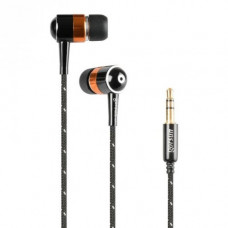 Вакуумные наушники MP3 Gorsun GS-A131 (100249)
