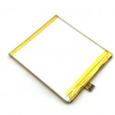 Аккумулятор для мобильного телефона белый Meizu BT43C (M2 Mini) 2450 mAh
