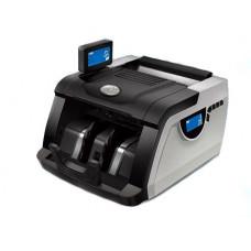 Счетчик банкнот c детектором валют HLV MG6200 UV (005072)