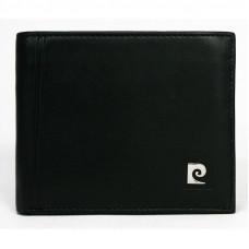 Кожаный кошелек Pierre Cardin 325-TILAK08