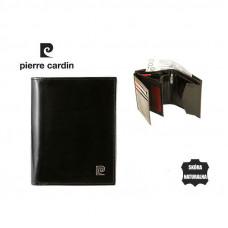 Кожаный кошелек Pierre Cardin 326-YS507.1