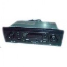 Автомагнитола HS-MP866